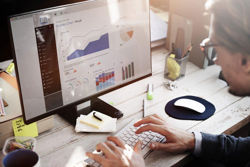 BroadEssentials services-data