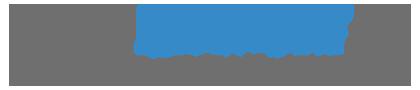 Logo BroadEssentials